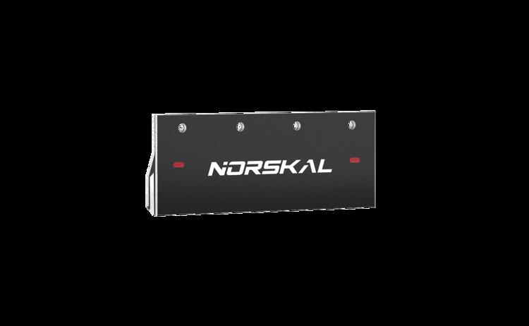 Slika SRC 36 - Norskal Kombi noževi