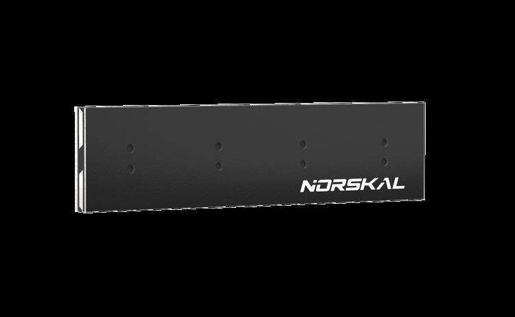 Slika DUPLEX 40 - Norskal Kombi noževi
