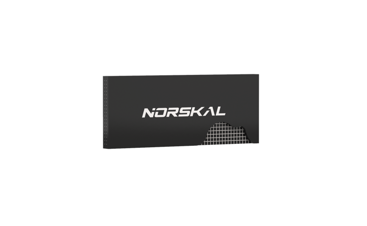 Picture of RTX 30 - Norskal Rubber Blades