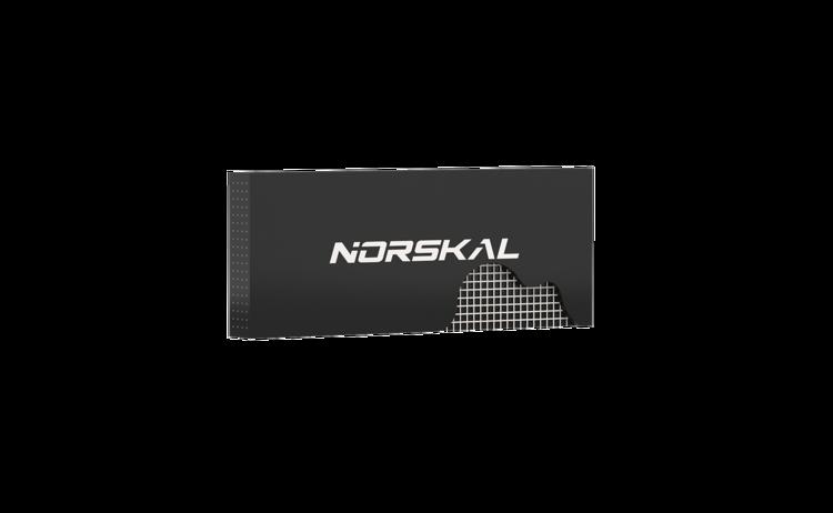 Slika RTX 50 - Norskal gumeni noževi