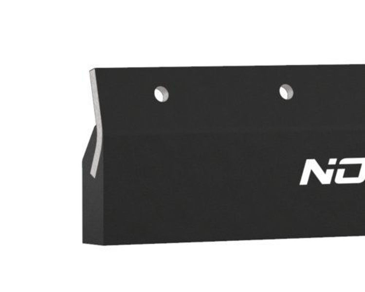 Picture of RC 50 (Rubber) - Norskal Rubber Blades