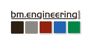 bm.engineering