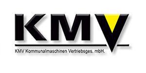 KMV Kommunalmaschinen Vertriebsgesellschaft Schwerin mbH