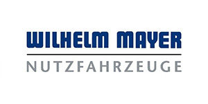Wilhelm Mayer GmbH & Co. KG
